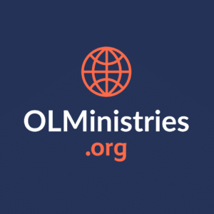 OLMinistries.org