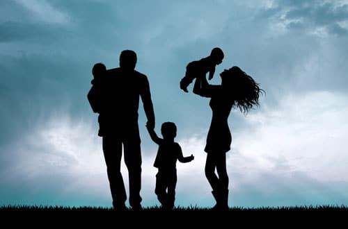 Nelu Filip – Luptați pentru fiii voștri și fetele voastre