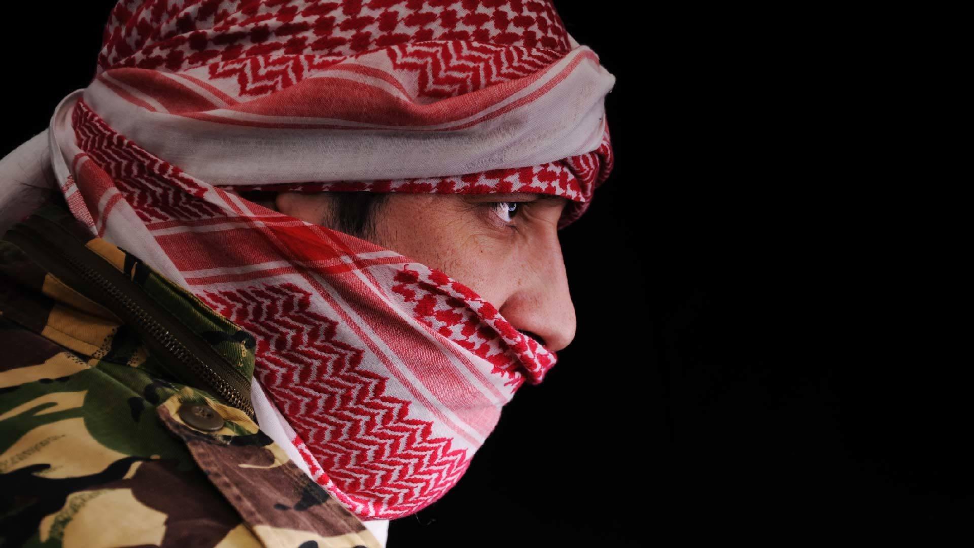 9 lucruri pe care ar trebui să le știi despre talibani