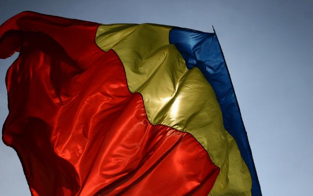Descurcă-te Române